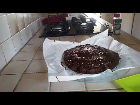 gâteau-express-au-chocolat-au-micro-ondes