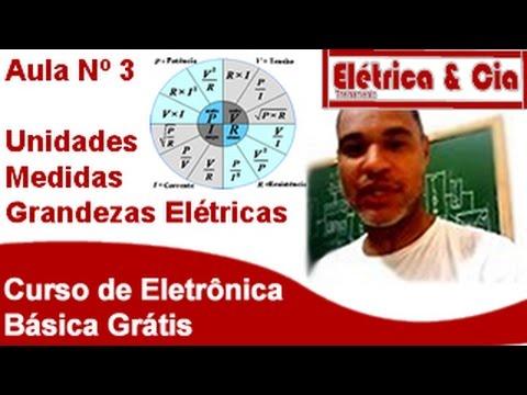 Curso Completo De Eletronica Pdf