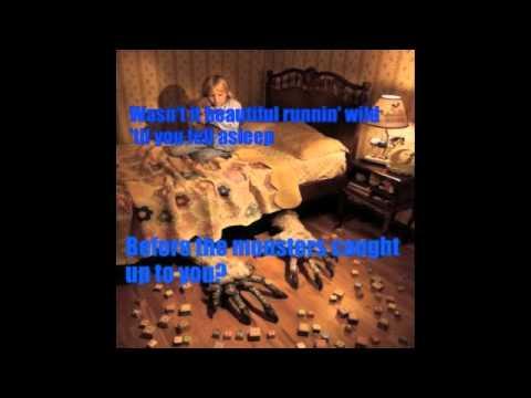 Innocent Taylor Swift Lyrics
