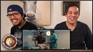 Types of Doctors | Jordindian Reaction and Discussion