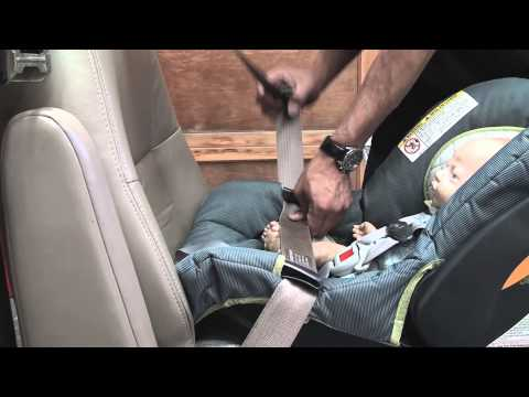 Permalink to How To Install Cosco Car Seat In Airplane
