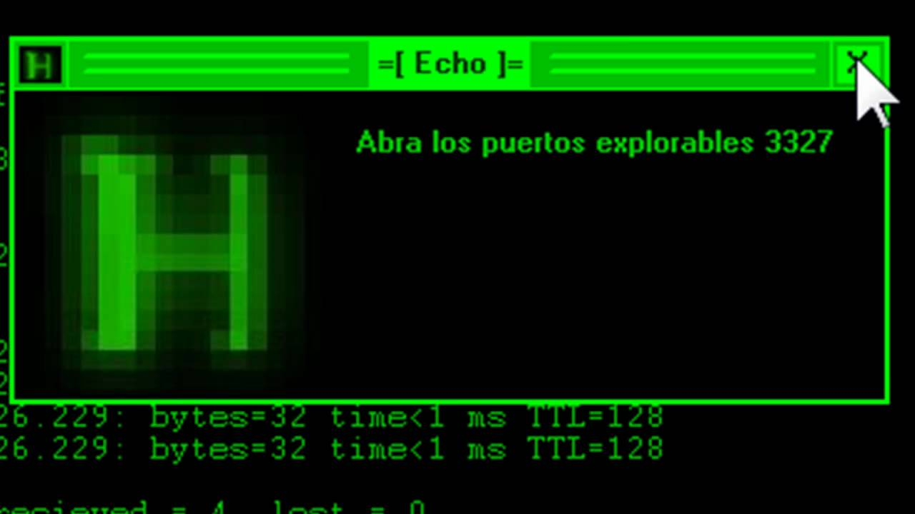 Hack The Game Download