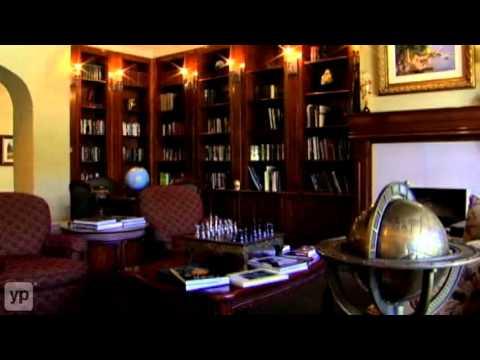 Dallas Senior Apartments Edgemere Retirement Youtube