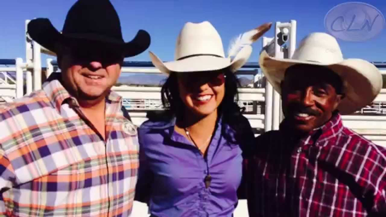 Cln 14 40 Fort Mcdowell Rodeo Orme Dam Victory Days 2014 Youtube