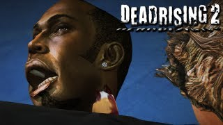 Dead Rising 2 [Part 25] - Who Left The Front Door Open?