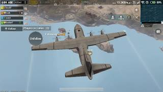 🛑😑Late Night Pubg Mobile Missed the Ending 😑🛑