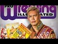 Why Okada Just Got Named PWI Wrestler Of The Year