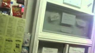 ISLAND DEF JAM DIGITAL DISTABUTION/ TUNECORE WWW.idjfirstlook.com/music/pharmacy unit2011 Thumbnail