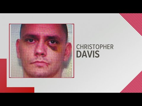 Search Underway For Escapee From Putnamville Correctional Facility