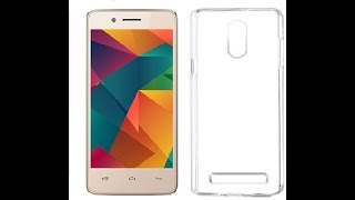 Micromax Bharat 2 Ultra Smart Phone Reviews