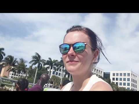 Miami June 2019