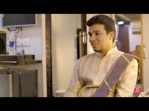 7UP Madras Gig - Styled by Myntra | Santhosh Dhayanidhi