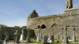 Ireland June 2006
