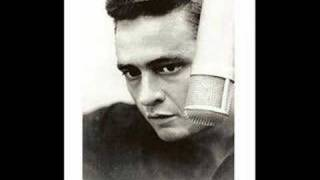 Johnny Cash - Accidentally On Purpose - The Sound Of Johnny