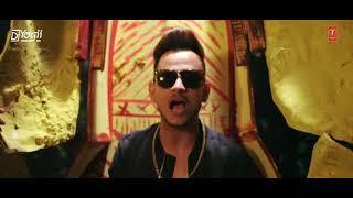 Millind Gaba Aise Na Dekh (ऐसे ना देख)  DJ Yogii  Full Video   New Song    T-Series