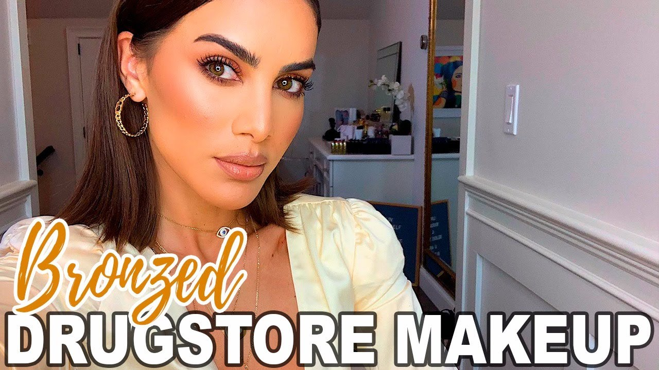 Best Drugstore Concealer 2020 Google News   Makeup By Camila   All