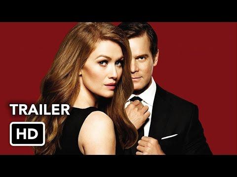 The Catch (ABC) Trailer HD