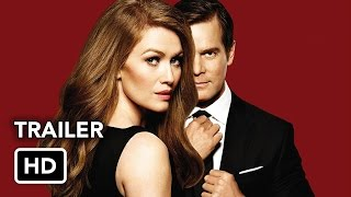 The Catch (ABC) Trailer HD