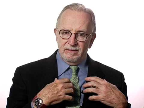 Thomas Cooley: How Do You Succeed In Business During a Recession?