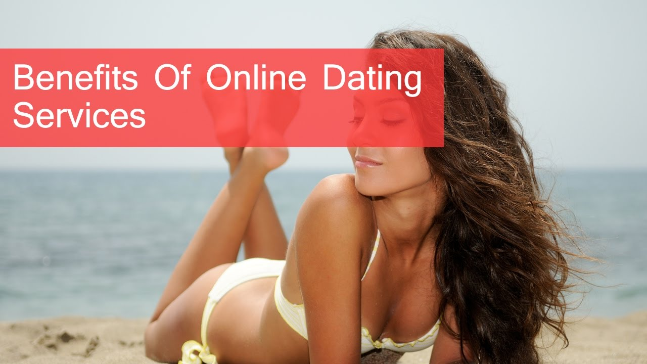 what are the benefits of online dating Dating apps are a new rage among young generation however, did you know that there are benefits of online dating apps other than finding love find out now.