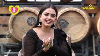 Tarsem Jassar | Simi Chahal | Dil Di Gal | 9X Tashan | Full Episode