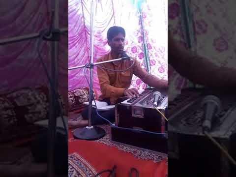 Sufiana Kalaam||Damadam Mast Qalandar||Muzamal Shah Nazki