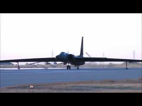 Fly - C.A.U.T.I.O.N. (Supply-N-Demand-2007) (Mixtape)