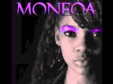 Moneoa   Yekelela OFFICIAL MUSIC VIDEO(NEW SINGLE 2014)