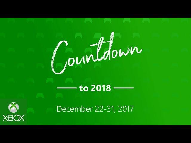 Estas Son Las Ofertas De Navidad De Xbox Hasta Un 75 De Descuento