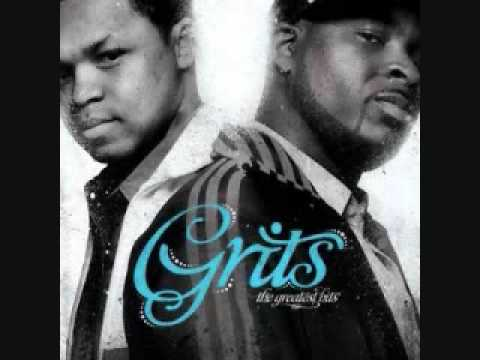 Grits - Redemption (The best song...)