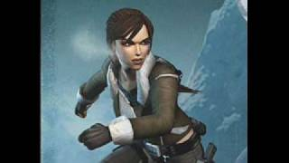 Repeat youtube video Tomb Raider Legend Nepal theme