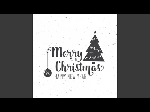 The Christmas Riddle mp3