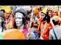 Ravish Kumar का Prime Time : चुनाव के समय धार्मिक प्रतीकों का इस्तेमाल क्यों?