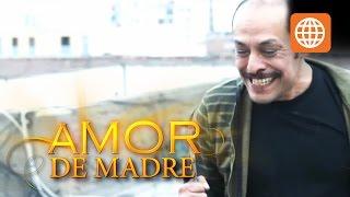 Amor de Madre Viernes 13-11-15 - 2/3 - Capítulo 69 - Primera Temporada
