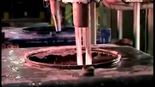 виниловые полы виниловое напольное покрытие купить виниловый пол купить виниловый ламинат мягкий лам(, 2014-01-20T19:31:06.000Z)