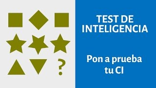 mensa iq test answers