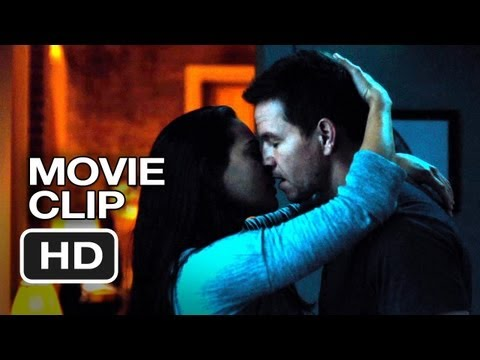 Broken City Movie CLIP - Fatal Flaw (2013) - Mark Wahlberg Movie HD