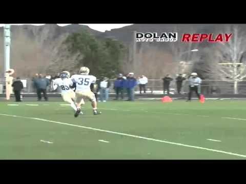 reed-kick-returner-porter-hansen-returns-the-opening-kickoff-90-yards-for-a-td