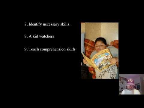 Basal Reading Workshop