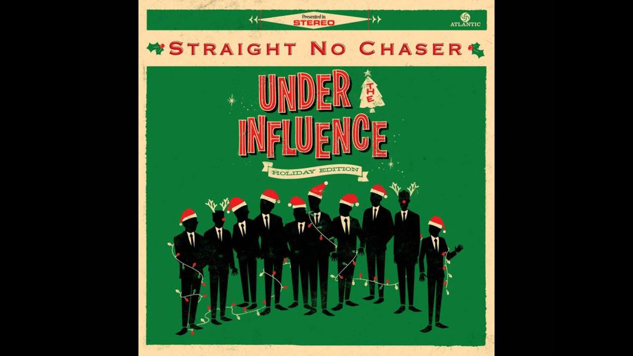 Wonderful Christmastime (feat. Paul McCartney) - Straight No ...