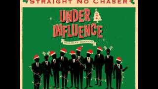 Wonderful Christmastime (feat. Paul McCartney) - Straight No Chaser
