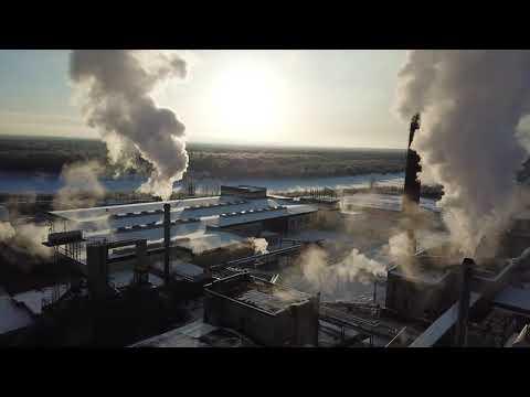 Центральная Россия, Мантурово, Костромской обл. где тоже живут люди.