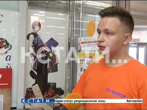 Заработать на пропавших детях попытались мошенники в Богородском районе