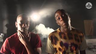 Download Marvell - Boom Bam Bing (Behind The Scenes) T.O.W.I.M MP3 song and Music Video