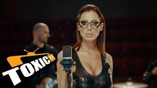 MIAMI BEND - MENI TO MALO JE (OFFICIAL VIDEO)