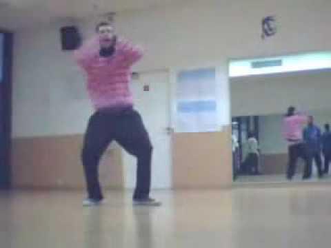 Dance Mix Tecktonik