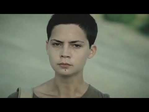 "Depeche Mode ""Peace"" (Dash Berlin Video Remix)"