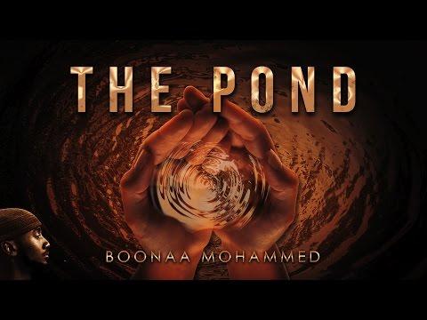 When YOU First Meet Prophet Muhammad - Spoken Word Poetry