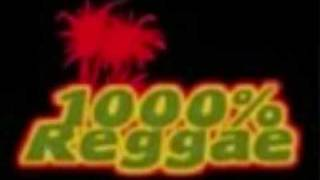 Ranking Dread - Fatty Boom Boom
