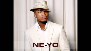Download Ne yo she knows chipmunk version MP3 song and Music Video